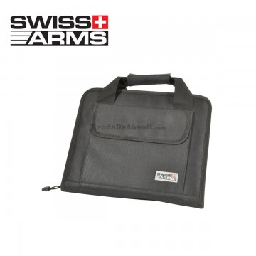 https://tiendadeairsoft.com/687-thickbox_default/maletin-de-transporte-negro-2-pistolas-swiss-arms.jpg
