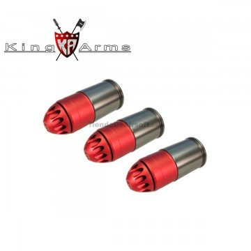 https://tiendadeairsoft.com/728-thickbox_default/lote-3-granadas-king-arms-de-120-bbs-para-lanza-granadas.jpg