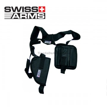 https://tiendadeairsoft.com/756-thickbox_default/funda-sobaquera-horizontal-de-swiss-arms.jpg