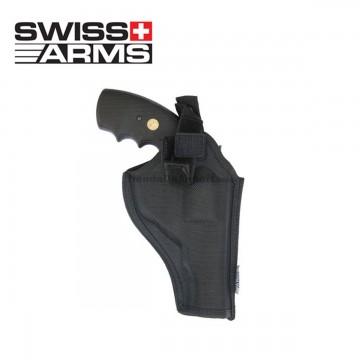 https://tiendadeairsoft.com/759-thickbox_default/pistolera-para-revolver-colt-python-4-de-swiss-arms.jpg