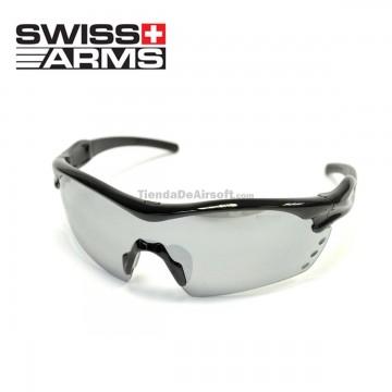 https://tiendadeairsoft.com/771-thickbox_default/gafas-proteccion-homologadas-swiss-arms.jpg