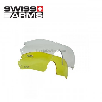 https://tiendadeairsoft.com/772-thickbox_default/cristales-intercambiables-gafas-proteccion-homologadas-swiss-arms.jpg