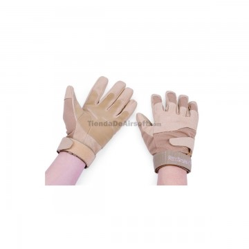 https://tiendadeairsoft.com/844-thickbox_default/guantes-airsoft-full-finger-tan.jpg