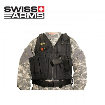 https://tiendadeairsoft.com/875-thickbox_default/chaleco-tactico-swiss-arms-con-pistolera.jpg