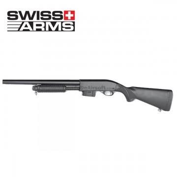 https://tiendadeairsoft.com/917-thickbox_default/escopeta-full-stock-full-metal-de-swiss-arms.jpg