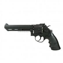 """Revolver Magnum Savaging Bull 6"""""""