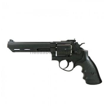https://tiendadeairsoft.com/929-thickbox_default/revolver-magnum-savaging-bull-6.jpg