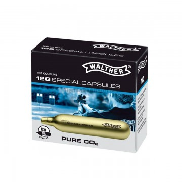 https://tiendadeairsoft.com/935-thickbox_default/pack-10-capsulas-co2-12g-walther.jpg