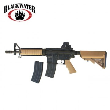 https://tiendadeairsoft.com/995-thickbox_default/blackwater-bw15-compact-tan-con-dos-cargadores.jpg