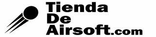 Tienda de Airsoft -